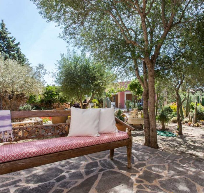 Son-biu-Yoga Retreat Spain Mallorca