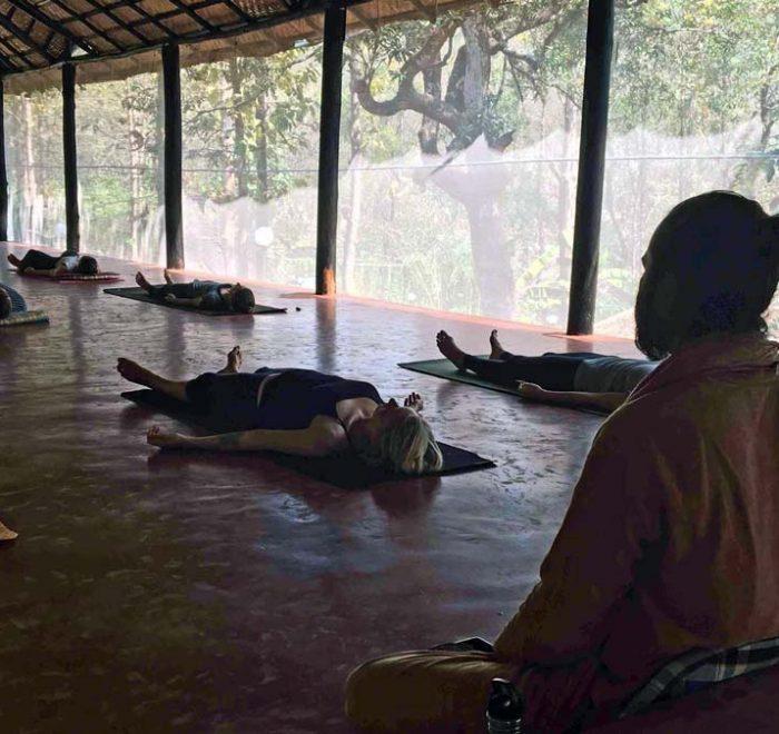 yoga-nidra-class-mallorca