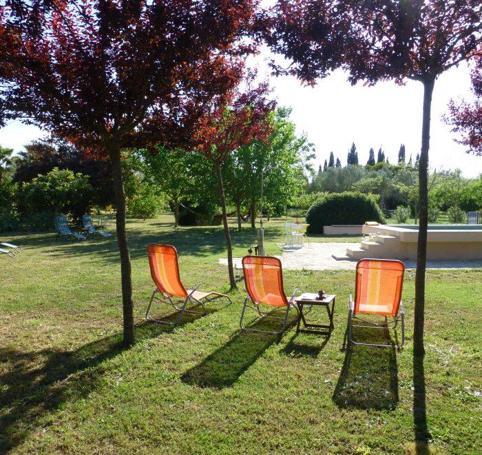retreat in Mallorca_spain-min